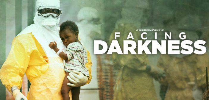 Phim Tài Liệu Về Câu Chuyện Đức Tin Trong Đại Dịch Ebola