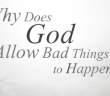 why_god_allows