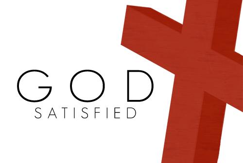 god-satisfied-main-pp1