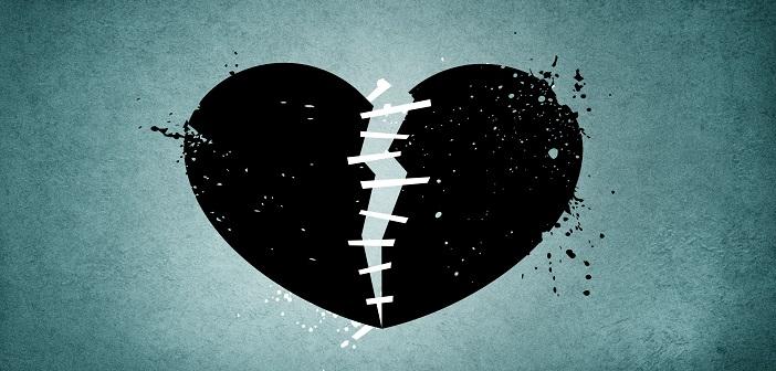 forgiveness-header