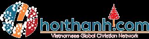 HOITHANH.COM