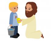 Tôi Biết Chúa Ở Cánh Cửa Bên Kia – Sau Cái Chết