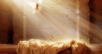 Huyền Nhiệm Chúa Phục Sinh