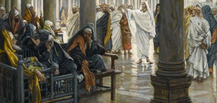 BẢN CÁO TRẠNG và TUYÊN ÁN NHỮNG KẺ ĐẠO ĐỨC GIẢ