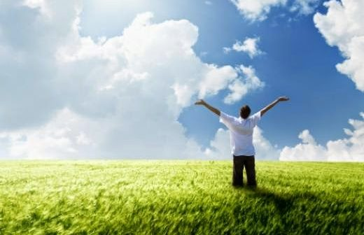Chúa Có Quan Tâm Đến Cách Chúng Ta Sử Dụng Thời Gian Rảnh Của Mình Không?