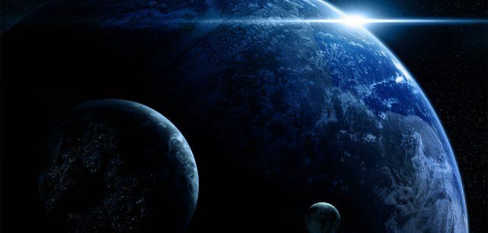 Trả Lời Các Câu Hỏi Về Sách Sáng Thế Ký – Phần 3: Trái Đất Có 6.000 Năm Tuổi