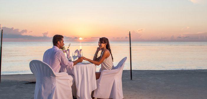 Tận Hiến Trong Hôn Nhân-Bài 19: Sự An Ninh Cho Người Vợ