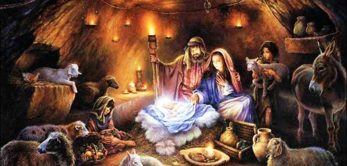 Billy Graham Chia Sẻ 3 Bí Kíp Hữu Ích Để Đặt Chúa Làm Trung Tâm Trong Mùa Lễ  Giáng Sinh