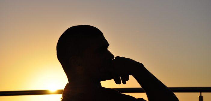 Taị Sao Có Nhiều Người Quá Tập Chú Vào Một Thiên Đàng Tưởng Tượng?