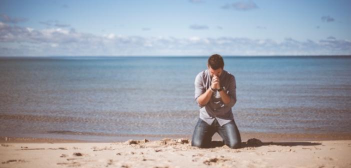 Đức Chúa Trời Sẽ Giúp Đỡ Chúng Ta, Hãy Tin Cậy Vào Tình Yêu Của Ngài Dành Cho Bạn