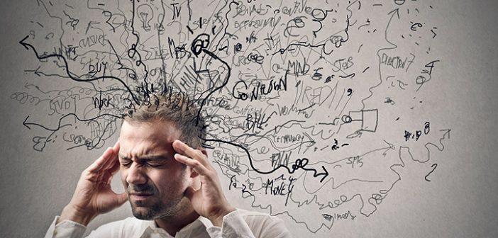 Tội lỗi nghĩa là có những ý nghĩ tiêu cực phải không?